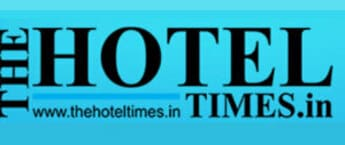 The Hotel Times Website advertising, The Hotel Times advertising agency